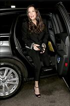 Celebrity Photo: Liv Tyler 1200x1800   224 kb Viewed 50 times @BestEyeCandy.com Added 107 days ago