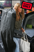 Celebrity Photo: Louise Redknapp 1827x2736   1.8 mb Viewed 0 times @BestEyeCandy.com Added 240 days ago