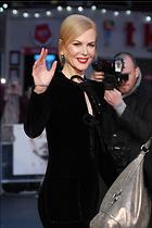 Celebrity Photo: Nicole Kidman 2200x3305   602 kb Viewed 33 times @BestEyeCandy.com Added 112 days ago