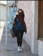 Celebrity Photo: Amber Heard 1200x1572   279 kb Viewed 18 times @BestEyeCandy.com Added 226 days ago