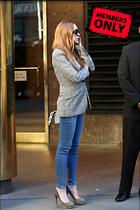 Celebrity Photo: Lindsay Lohan 2540x3810   1.5 mb Viewed 1 time @BestEyeCandy.com Added 8 days ago