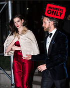Celebrity Photo: Anne Hathaway 2400x3000   1.4 mb Viewed 3 times @BestEyeCandy.com Added 155 days ago