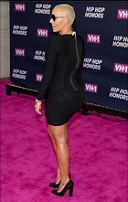 Celebrity Photo: Amber Rose 1200x1894   311 kb Viewed 95 times @BestEyeCandy.com Added 399 days ago