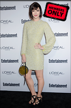 Celebrity Photo: Mary Elizabeth Winstead 2100x3196   1.4 mb Viewed 0 times @BestEyeCandy.com Added 31 days ago