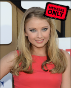 Celebrity Photo: Elisabeth Harnois 2554x3169   1.4 mb Viewed 2 times @BestEyeCandy.com Added 699 days ago
