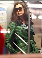Celebrity Photo: Anne Hathaway 1200x1661   337 kb Viewed 68 times @BestEyeCandy.com Added 225 days ago