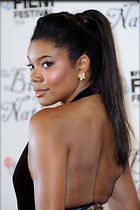 Celebrity Photo: Gabrielle Union 2295x3442   1,044 kb Viewed 56 times @BestEyeCandy.com Added 508 days ago