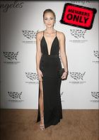 Celebrity Photo: Laura Vandervoort 2554x3600   2.3 mb Viewed 3 times @BestEyeCandy.com Added 207 days ago
