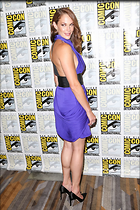 Celebrity Photo: Amanda Righetti 1200x1800   462 kb Viewed 112 times @BestEyeCandy.com Added 263 days ago