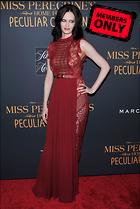 Celebrity Photo: Eva Green 2100x3135   1.6 mb Viewed 6 times @BestEyeCandy.com Added 213 days ago