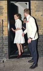 Celebrity Photo: Emma Watson 1490x2460   327 kb Viewed 13 times @BestEyeCandy.com Added 14 days ago