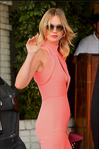 Celebrity Photo: January Jones 1200x1800   260 kb Viewed 66 times @BestEyeCandy.com Added 324 days ago
