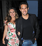 Celebrity Photo: Kelly Brook 2700x2973   831 kb Viewed 2 times @BestEyeCandy.com Added 15 days ago