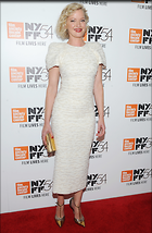 Celebrity Photo: Gretchen Mol 2100x3214   1,090 kb Viewed 39 times @BestEyeCandy.com Added 141 days ago