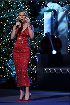 Celebrity Photo: Jennifer Nettles 30 Photos Photoset #347772 @BestEyeCandy.com Added 704 days ago
