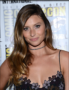 Celebrity Photo: Alyson Michalka 2300x3000   913 kb Viewed 182 times @BestEyeCandy.com Added 242 days ago
