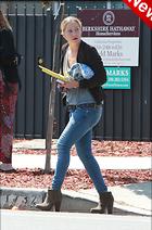 Celebrity Photo: Christina Applegate 1200x1819   276 kb Viewed 8 times @BestEyeCandy.com Added 3 days ago