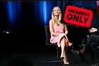 Celebrity Photo: Gwyneth Paltrow 4711x3141   2.0 mb Viewed 4 times @BestEyeCandy.com Added 444 days ago