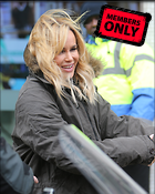 Celebrity Photo: Amanda Holden 2696x3368   2.3 mb Viewed 9 times @BestEyeCandy.com Added 394 days ago