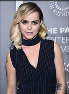 Celebrity Photo: Taryn Manning 1470x2021   203 kb Viewed 37 times @BestEyeCandy.com Added 256 days ago