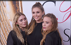 Celebrity Photo: Olsen Twins 2043x1277   505 kb Viewed 15 times @BestEyeCandy.com Added 17 days ago