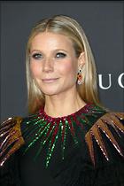 Celebrity Photo: Gwyneth Paltrow 683x1024   194 kb Viewed 111 times @BestEyeCandy.com Added 462 days ago