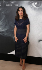 Celebrity Photo: Salma Hayek 557x925   135 kb Viewed 57 times @BestEyeCandy.com Added 14 days ago