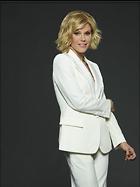 Celebrity Photo: Julie Bowen 1200x1600   101 kb Viewed 98 times @BestEyeCandy.com Added 222 days ago