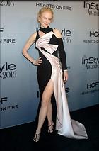 Celebrity Photo: Nicole Kidman 1200x1822   242 kb Viewed 113 times @BestEyeCandy.com Added 117 days ago