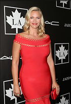 Celebrity Photo: Natasha Henstridge 1200x1757   259 kb Viewed 146 times @BestEyeCandy.com Added 312 days ago