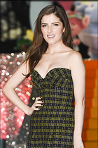 Celebrity Photo: Anna Kendrick 1408x2115   1.1 mb Viewed 23 times @BestEyeCandy.com Added 106 days ago