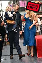 Celebrity Photo: Blake Lively 2367x3600   3.1 mb Viewed 4 times @BestEyeCandy.com Added 24 days ago