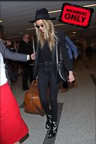 Celebrity Photo: Amber Heard 2648x3971   1.5 mb Viewed 2 times @BestEyeCandy.com Added 99 days ago