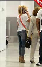 Celebrity Photo: Shakira 1200x1917   294 kb Viewed 33 times @BestEyeCandy.com Added 2 days ago