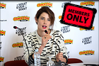 Celebrity Photo: Cobie Smulders 3000x2000   1.5 mb Viewed 2 times @BestEyeCandy.com Added 53 days ago