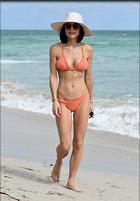Celebrity Photo: Bethenny Frankel 1200x1719   255 kb Viewed 54 times @BestEyeCandy.com Added 441 days ago