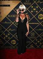 Celebrity Photo: Amber Rose 1200x1670   264 kb Viewed 49 times @BestEyeCandy.com Added 222 days ago