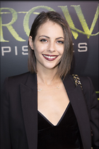 Celebrity Photo: Willa Holland 1200x1800   176 kb Viewed 40 times @BestEyeCandy.com Added 84 days ago
