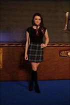 Celebrity Photo: Maisie Williams 2000x3000   910 kb Viewed 15 times @BestEyeCandy.com Added 34 days ago