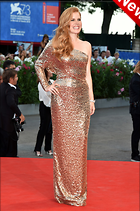 Celebrity Photo: Amy Adams 681x1024   231 kb Viewed 0 times @BestEyeCandy.com Added 41 minutes ago