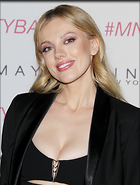 Celebrity Photo: Bar Paly 2100x2779   925 kb Viewed 108 times @BestEyeCandy.com Added 371 days ago