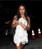 Celebrity Photo: Sanaa Lathan 1200x1394   154 kb Viewed 37 times @BestEyeCandy.com Added 185 days ago