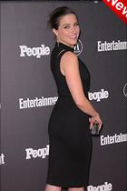 Celebrity Photo: Sophia Bush 1200x1800   277 kb Viewed 16 times @BestEyeCandy.com Added 4 days ago