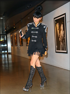 Celebrity Photo: Bai Ling 1200x1600   185 kb Viewed 44 times @BestEyeCandy.com Added 80 days ago