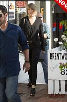 Celebrity Photo: Taylor Swift 681x1024   133 kb Viewed 11 times @BestEyeCandy.com Added 13 days ago