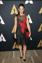 Celebrity Photo: Lucy Liu 1200x1800   280 kb Viewed 47 times @BestEyeCandy.com Added 56 days ago