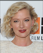 Celebrity Photo: Gretchen Mol 2100x2610   684 kb Viewed 48 times @BestEyeCandy.com Added 141 days ago