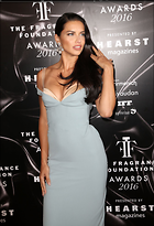 Celebrity Photo: Adriana Lima 1200x1755   218 kb Viewed 8 times @BestEyeCandy.com Added 15 days ago
