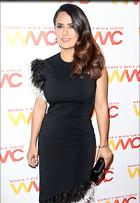 Celebrity Photo: Salma Hayek 1200x1742   197 kb Viewed 34 times @BestEyeCandy.com Added 25 days ago