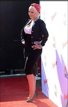 Celebrity Photo: Christina Aguilera 1915x3000   347 kb Viewed 162 times @BestEyeCandy.com Added 601 days ago